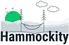 Hammockity The Hammocks Adviser